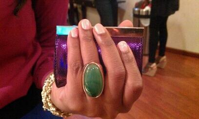 gel-nails-pink-polish-beauty-and-the-beat-blog
