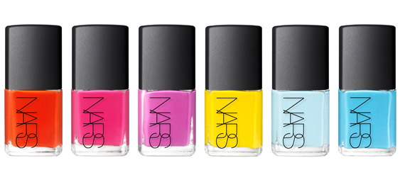 NARS-Thakoon-Nail-Polish-Collection-May-2012-Spring-Trends-Beauty-And-The-Beat-Blog